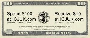 10-dollar-icjuk-bucks-revised-dates