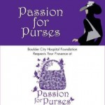 Passion for Purses