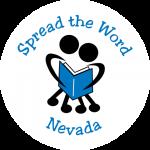 spread-the-word-nevada-logo