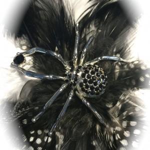 designer couture accessory