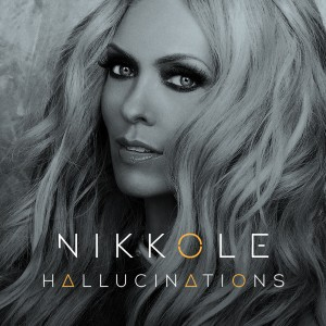 Nikkole Hallucination