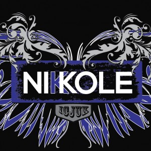 ICJUK's new design NIKKOLE