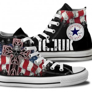 ICJUK-USA-Flag-Cross-and-Skulls-High-Tops