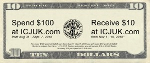 10-dollar-icjuk-bucks-revised-dates