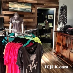 Book a Personal Shopping experience in Las Vegas at ICJUK