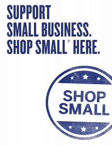 Shop-Small-Sign-small