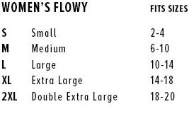WOMEN'S_FLOWY_S-2XL