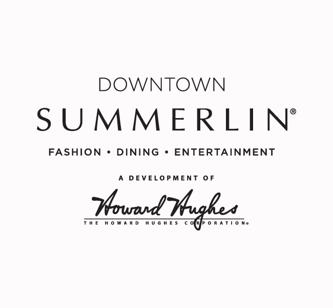 downtownsummerlin