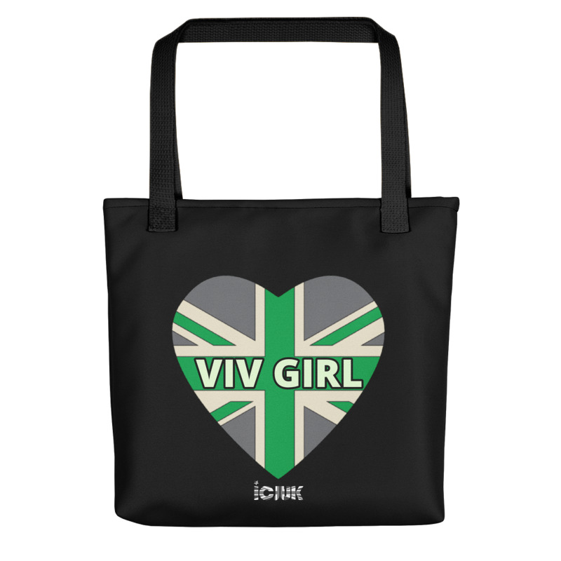 VIV GIRL