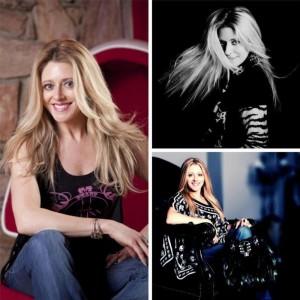 Claire Jane Designer