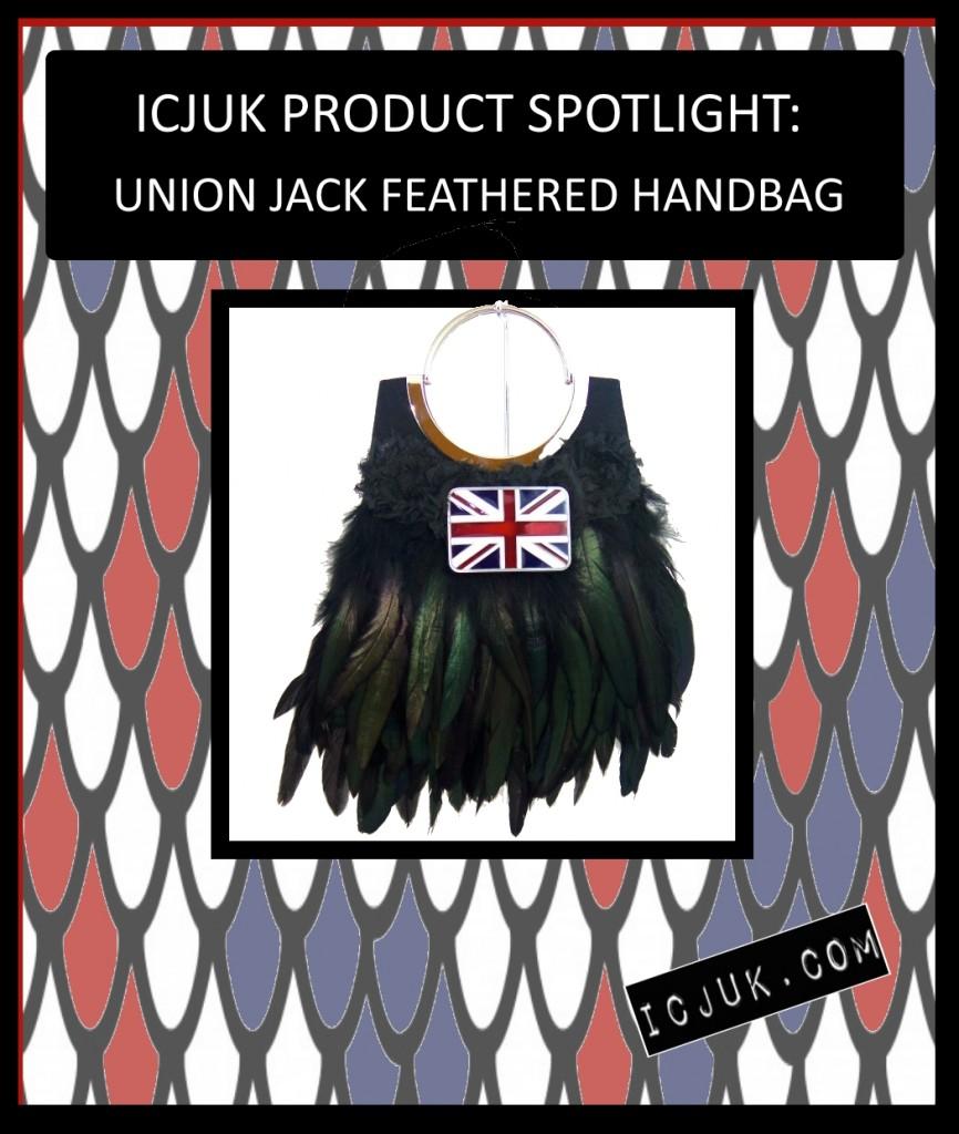 union-jack-feathered-handbag